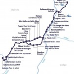Bus Rhone-Alpes 73
