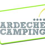 Partners - Ardeche Camping