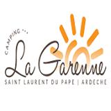 Partners - Camping La Garenne
