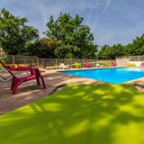 Partners - Camping l'Ombrage