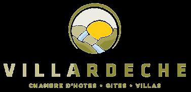 Villardeche - Partners