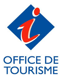 Wandelen - Office de Tourisme - Ardechefriends.com