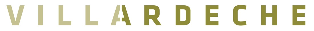 Villardeche logo