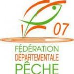 Vissen in de Ardèche - Ardechefriends.com