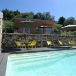 Picholine - Ardèche vakantiehuis in Sanilhac | Villardeche | Ardechefriends.com