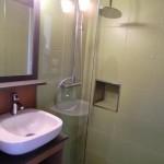 Chatus- Ardèche vakantiehuis in Sanilhac | Villardeche | Ardechefriends.com