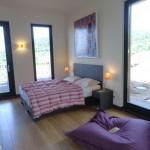 Chatus - Ardèche vakantiehuis in Sanilhac | Villardeche | Ardechefriends.com