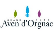 Prehistorisch park Aven l'Orgnac Ardèche - Ardechefriends.com