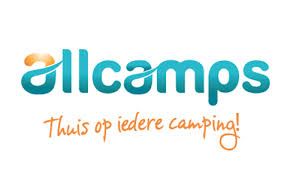 Allcamps - Ardechefriends.com
