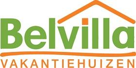 Belvilla - Ardechefriends.com