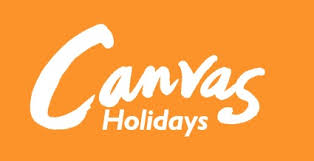Canvas Holidays - Ardechefriends.com