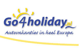 Go4holiday - Ardechefriends.com