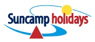 Suncamp - Ardechefriends.com