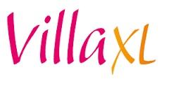 VillaXL - Ardechefriends.com