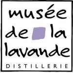 Lavendelmuseum Partner Ardechefriends.com