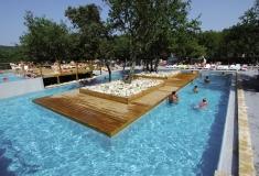 Aluna Vacances | Ardèche camping in Ruoms