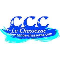 Compagnie de Canoë du Chassezac