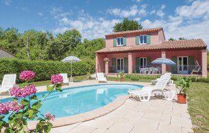 Vakantiehuis In Cereste | Ardèche camping in Provence-Drôme-Ardèche