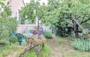 Vakantiehuis In Gréoux Les Bains | Ardèche camping in Provence-Drôme-Ardèche