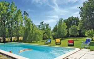 Vakantiehuis In Salon De Provence | Ardèche camping in Provence-Drôme-Ardèche