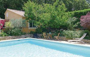 Vakantiehuis In Eyragues | Ardèche camping in Provence-Drôme-Ardèche