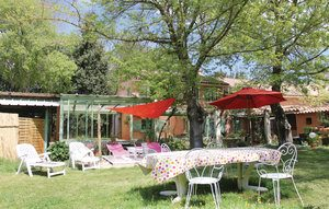 Vakantiehuis In Saint Remy De Provence | Ardèche camping in Provence-Drôme-Ardèche