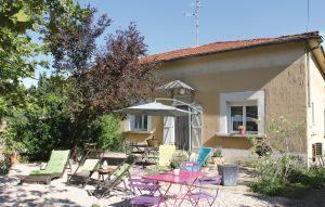 Vakantiehuis In Saint Remy De Provence | Ardèche camping in Provence-Drôme-Ardèche