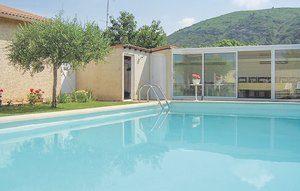 Vakantiehuis In Boulbon | Ardèche camping in Provence-Drôme-Ardèche