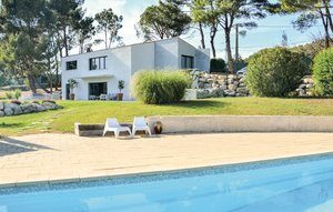 Vakantiehuis In Allauch | Ardèche camping in Provence-Drôme-Ardèche