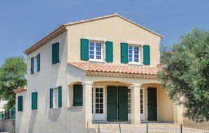 Vakantiehuis In Lançon De Provence | Ardèche camping in Provence-Drôme-Ardèche
