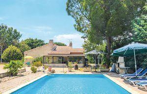 Vakantiehuis In Aix En Provence | Ardèche camping in Provence-Drôme-Ardèche