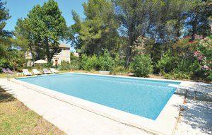 Vakantiehuis In Saint-Rémy-De-Provence | Ardèche camping in Provence-Drôme-Ardèche