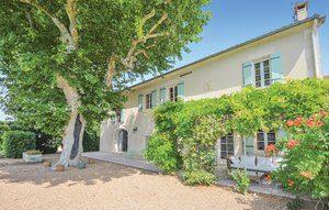 Vakantiehuis In Chateaurenard | Ardèche camping in Provence-Drôme-Ardèche