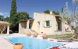 Vakantiehuis In Tulette | Ardèche camping in Provence-Drôme-Ardèche