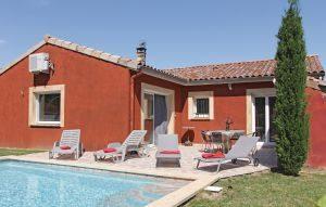 Vakantiehuis In Ancone | Ardèche camping in Provence-Drôme-Ardèche