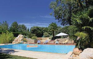 Vakantiepark In Montélimar | Ardèche camping in Provence-Drôme-Ardèche