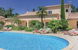 Vakantiehuis In Montelimar | Ardèche camping in Provence-Drôme-Ardèche