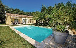 Vakantiehuis In Grignan | Ardèche camping in Provence-Drôme-Ardèche