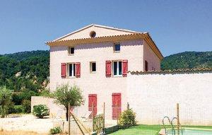 Vakantiehuis In Propiac Les Bains | Ardèche camping in Provence-Drôme-Ardèche