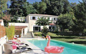 Vakantiehuis In Montélimar | Ardèche camping in Provence-Drôme-Ardèche