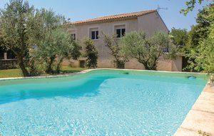 Vakantiehuis In St Paul Trois Châteaux | Ardèche camping in Provence-Drôme-Ardèche