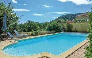 Vakantiehuis In St Paul Trois Chateaux | Ardèche camping in Provence-Drôme-Ardèche
