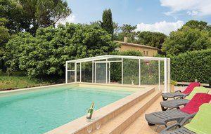 Vakantiehuis In Saint Restitut | Ardèche camping in Provence-Drôme-Ardèche