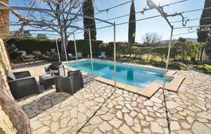 Vakantiehuis In Cucuron | Ardèche camping in Provence-Drôme-Ardèche