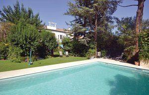 Vakantiehuis In Avignon | Ardèche camping in Provence-Drôme-Ardèche
