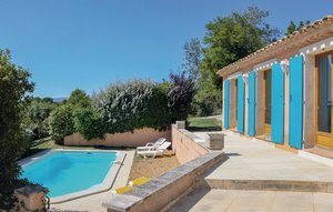 Vakantiehuis In Roussillon | Ardèche camping in Provence-Drôme-Ardèche