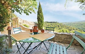 Vakantiehuis In Bonnieux | Ardèche camping in Provence-Drôme-Ardèche