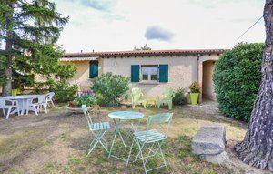 Vakantiehuis In Visan | Ardèche camping in Provence-Drôme-Ardèche