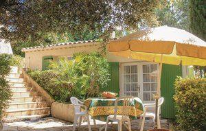 Vakantiehuis In Bédoin | Ardèche camping in Provence-Drôme-Ardèche