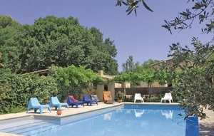 Vakantiehuis In Mazan | Ardèche camping in Provence-Drôme-Ardèche